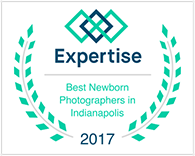 2017 Indianapolis Best Newborn Photographer