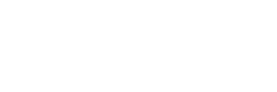 Let's Be Facebook Friends